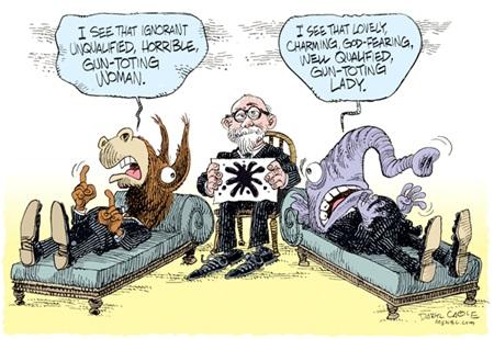 PoliticalCarton